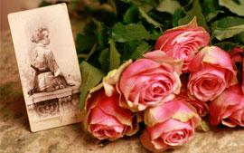Memorial or Celebration of Life | Mark Memorial Funeral Services
