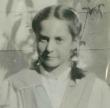 Margaret Vidamour