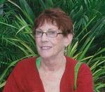 Marilee Robertson