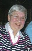 Gail Hyde