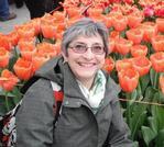 Dianne Haagsman