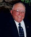 Edward Semenzin