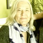 April Wells
