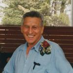 Samuel Palmiere
