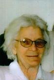 Lucille Crane