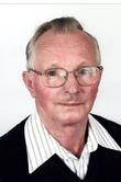 Wilhelm Ridke