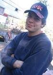 Steven Erdos