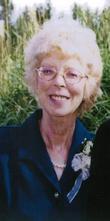 Dorothy Griffioen