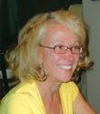 Irmgard Henkels