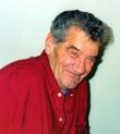 John Kendal