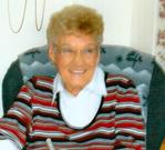Pauline Klan