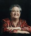 Nancy Lancaster