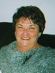 Hilda Lee