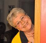 Kathy Pirz