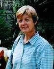 Doris Pollack