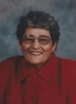 Mildred Gairdner